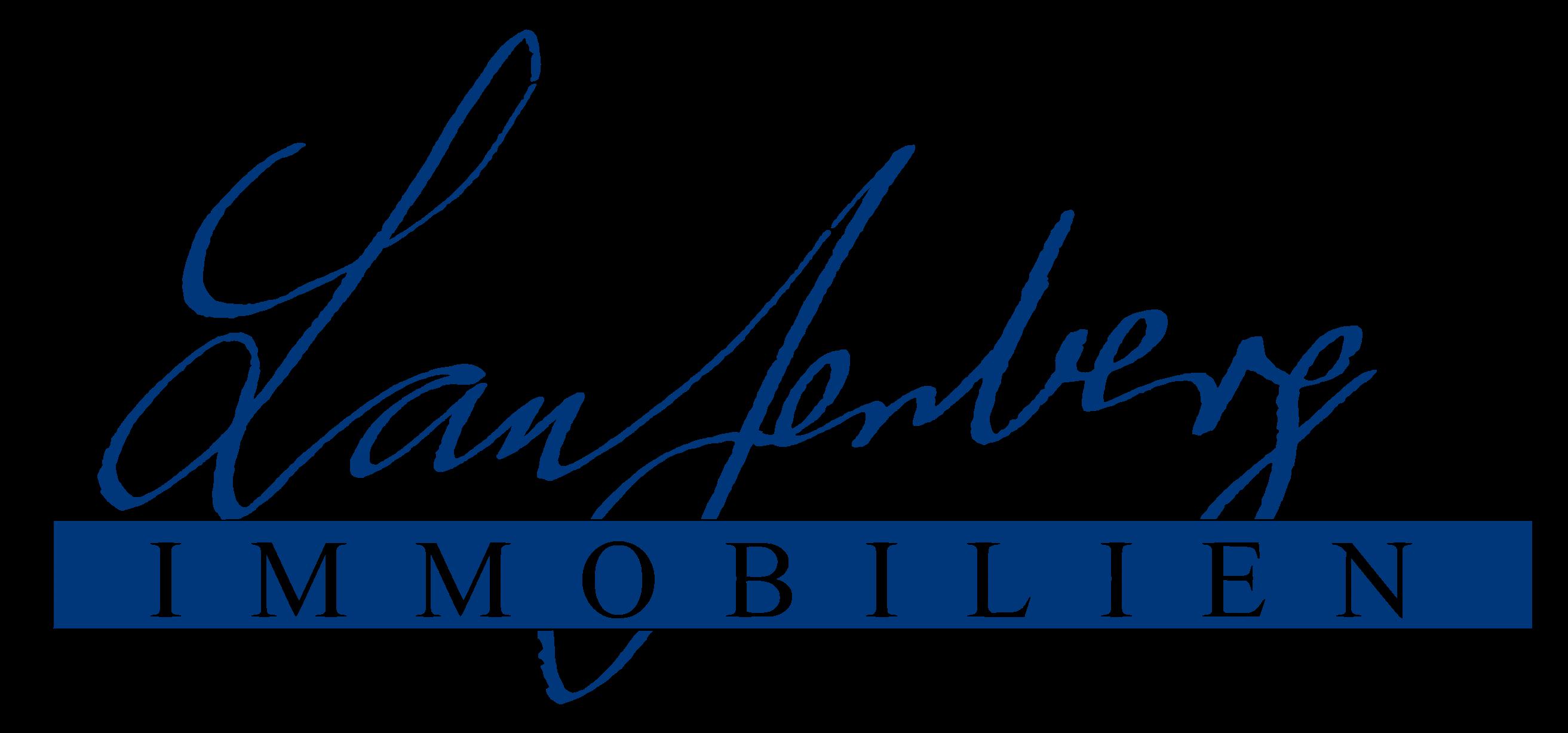Logo Laufenberg Immobilien